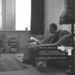John Zorn, Filmworks XXIV: The Nobel Prizewinner mp3