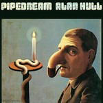 Alan Hull, Pipedream mp3