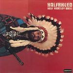 Keef Hartley Band, Halfbreed