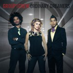 Group 1 Crew, Ordinary Dreamers
