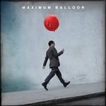 Maximum Balloon, Maximum Balloon