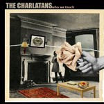 The Charlatans, Who We Touch mp3
