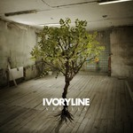 Ivoryline, Vessels