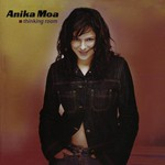 Anika Moa, Thinking Room