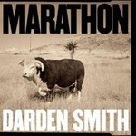 Darden Smith, Marathon