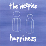 The Weepies, Happiness