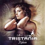 Tristania, Rubicon