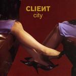 Client, City mp3