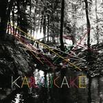 Karaocake, Rows & Stitches