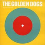 The Golden Dogs, Big Eye Little Eye