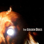 The Golden Dogs, Coat of Arms