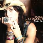 Kasey Chambers, Little Bird