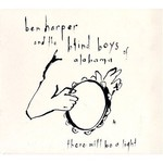 Ben Harper and The Blind Boys of Alabama, There Will Be a Light