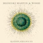Medeski Martin and Wood, Radiolarians III