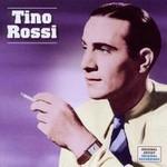 Tino Rossi, Vintage 2010