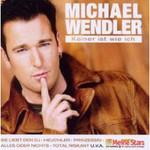 Michael Wendler, Keiner Ist Wie Ich