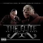 Mr. Sche & T-Rock, The Elite