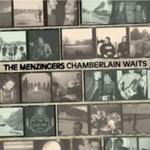 The Menzingers, Chamberlain Waits