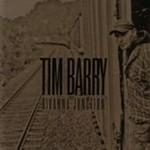 Tim Barry, Rivanna Junction