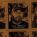 Tim Barry, Manchester