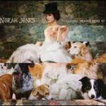 Norah Jones, Chasing Pirates Remix EP