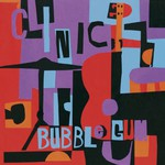 Clinic, Bubblegum
