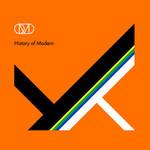 Orchestral Manoeuvres in the Dark, History of Modern