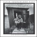 Alvin Youngblood Hart, Big Mama's Door mp3