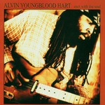 Alvin Youngblood Hart, Start With the Soul mp3