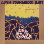 Alvin Youngblood Hart, Territory mp3