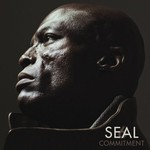 Seal, 6: Commitment mp3
