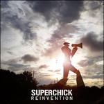 Superchick, Reinvention