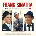 Frank Sinatra, The Platinum Collection
