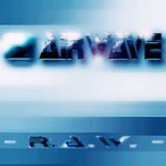 Airwave, R.A.W. (Real Audio Works)