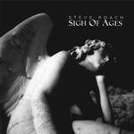 Steve Roach, Sigh of Ages