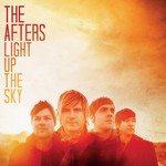 The Afters, Light Up the Sky mp3