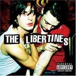 The Libertines, The Libertines