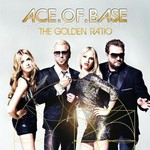 Ace of Base, The Golden Ratio