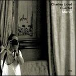 The Charles Lloyd Quartet, Mirror