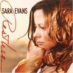 Sara Evans, Restless