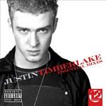 Justin Timberlake, Essential Mixes