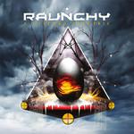 Raunchy, A Discord Electric