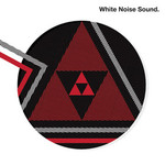 White Noise Sound, White Noise Sound