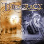 Theocracy, Theocracy
