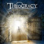 Theocracy, Mirror of Souls