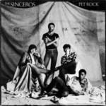 The Sinceros, Pet Rock