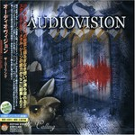 Audiovision, The Calling
