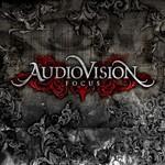 Audiovision, Focus