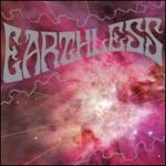 Earthless, Rhythms From A Cosmic Sky