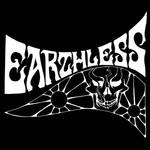 Earthless, Sonic Prayer